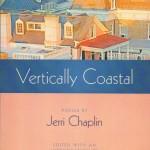 Vertically Coastal