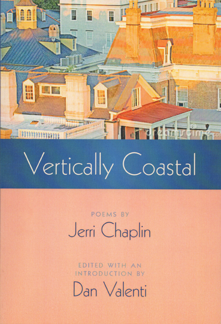 Vertically Coastal
